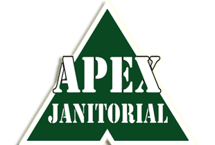 Apex Janitorial