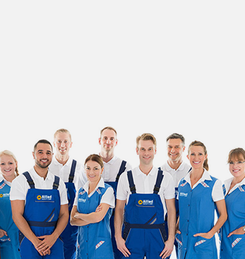 We are here to serve you, give us a call today.